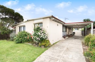 Picture of 4 Emerald Street, Dallas VIC 3047