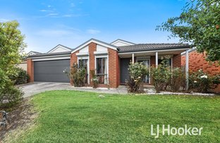 Picture of 16 Carly Close, Narre Warren South VIC 3805