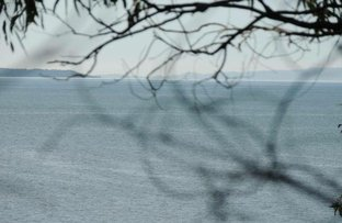 Picture of 75 Perulpa Drive, Lamb Island QLD 4184