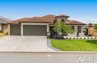 Picture of 9 Polaris Way, Canning Vale WA 6155