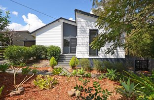 Picture of 82A Bain Street, Wauchope NSW 2446