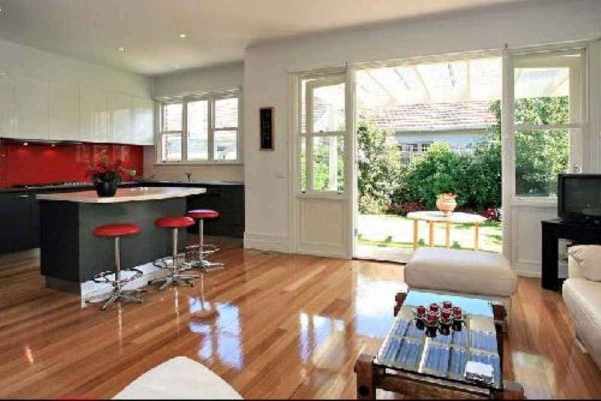 21 Holland, Caulfield North VIC 3161, Image 1