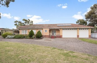 2 Newman Avenue, Tea Tree Gully SA 5091
