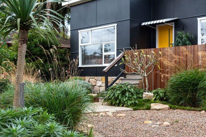 Picture of 52 Kallaroo Road, BENSVILLE NSW 2251