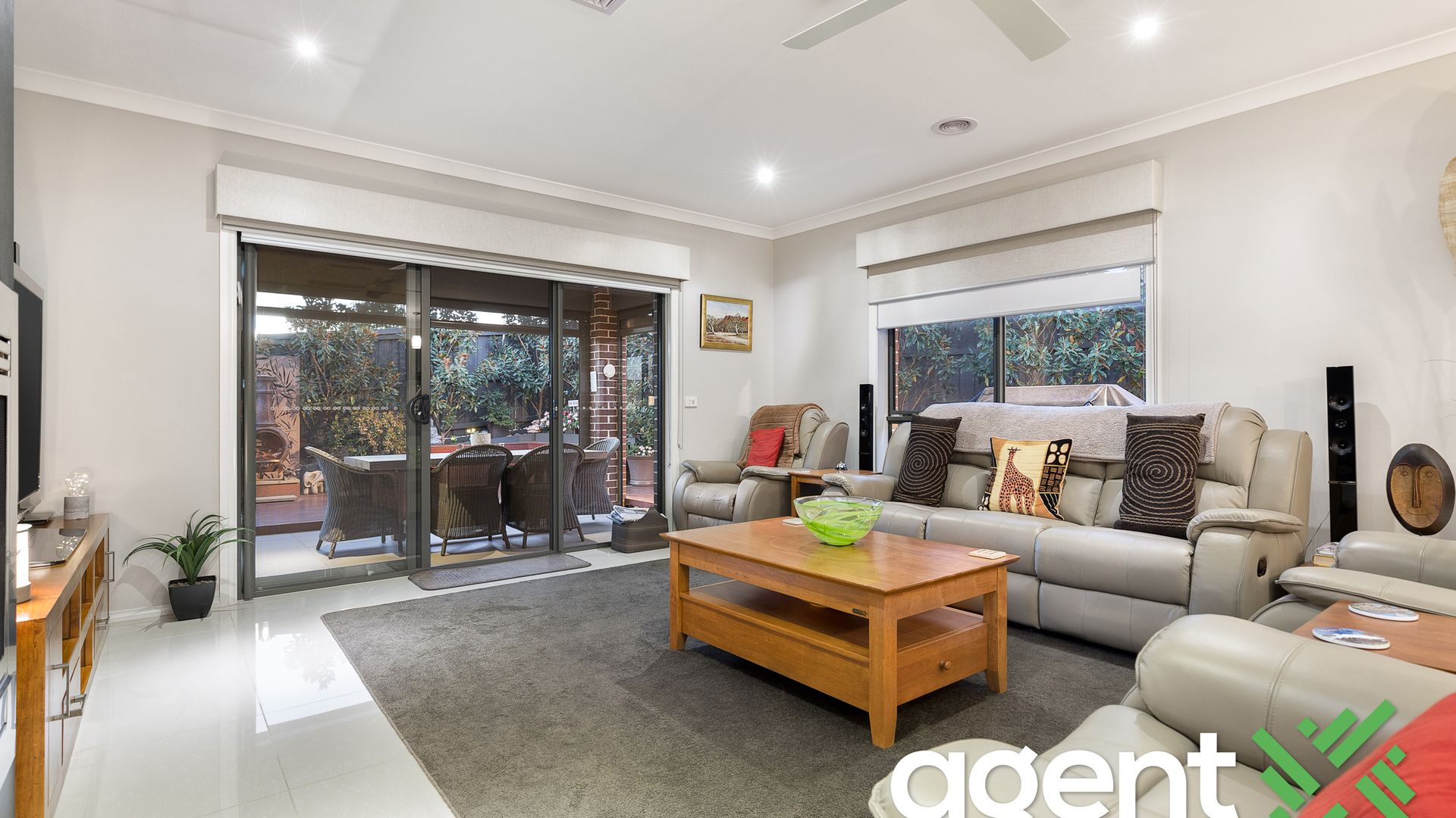 78 Majestic Drive, Officer VIC 3809, Image 2