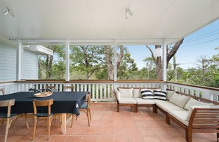 Picture of 151 Crescent Road, Newport NSW 2106