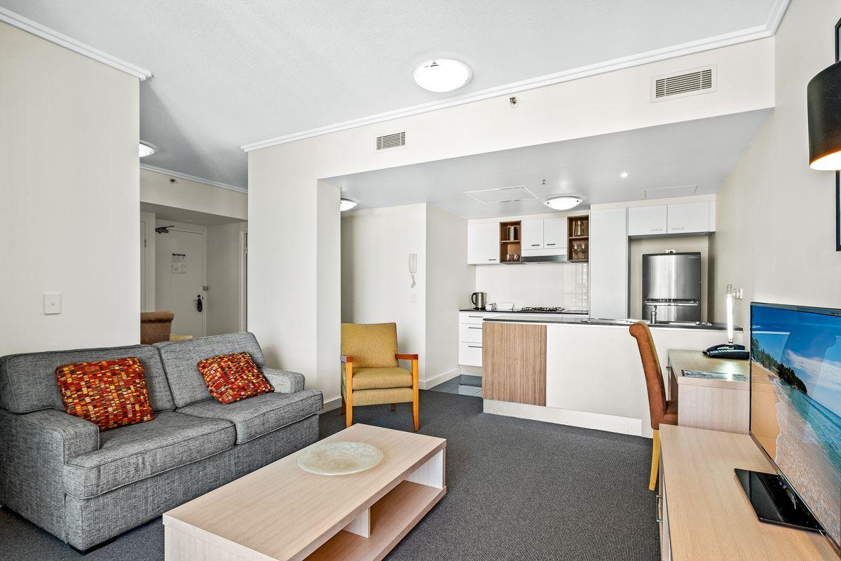 128 Charlotte Street, Brisbane City QLD 4000, Image 2