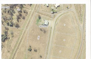 Picture of Lot 3 Lawlor, Nyngan NSW 2825