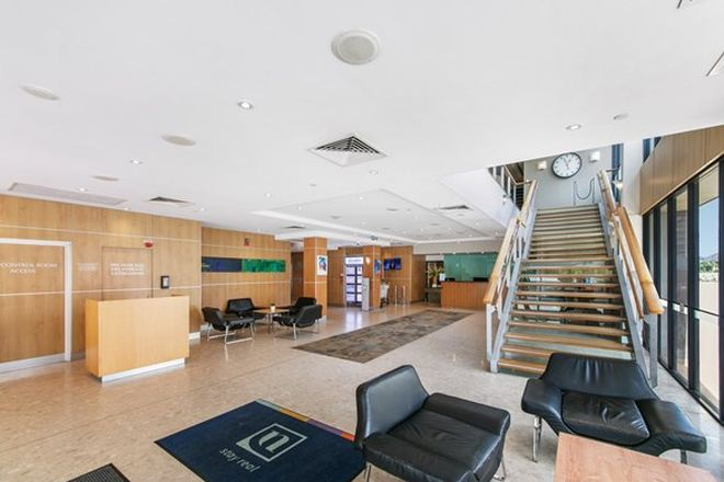 Picture of 917/110 James Ruse Drive, ROSEHILL NSW 2142