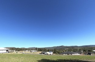 Picture of 23 Skyline Drive, Withcott QLD 4352