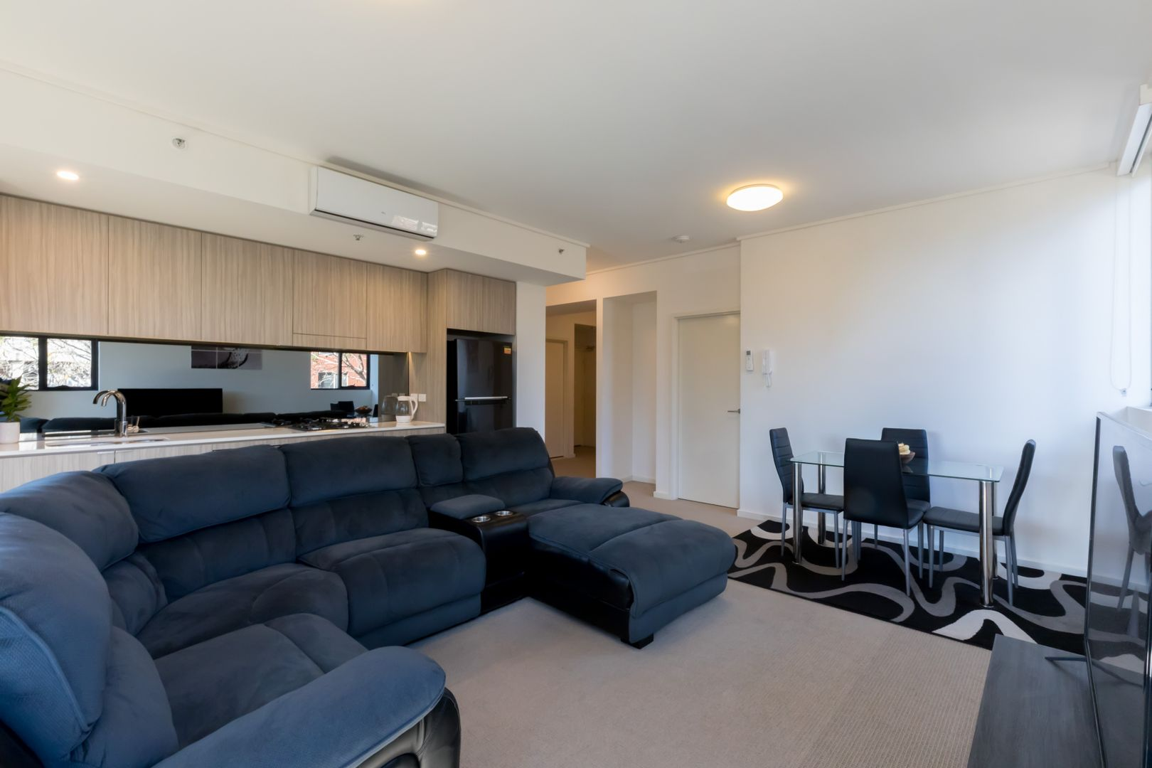 210/1 Vermont Crescent, Riverwood NSW 2210, Image 0