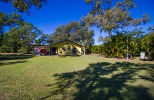 Picture of 2 Lady Musgrave Court, Agnes Water QLD 4677