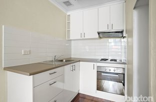 Picture of 15/7 Anderson  Court, Mentone VIC 3194