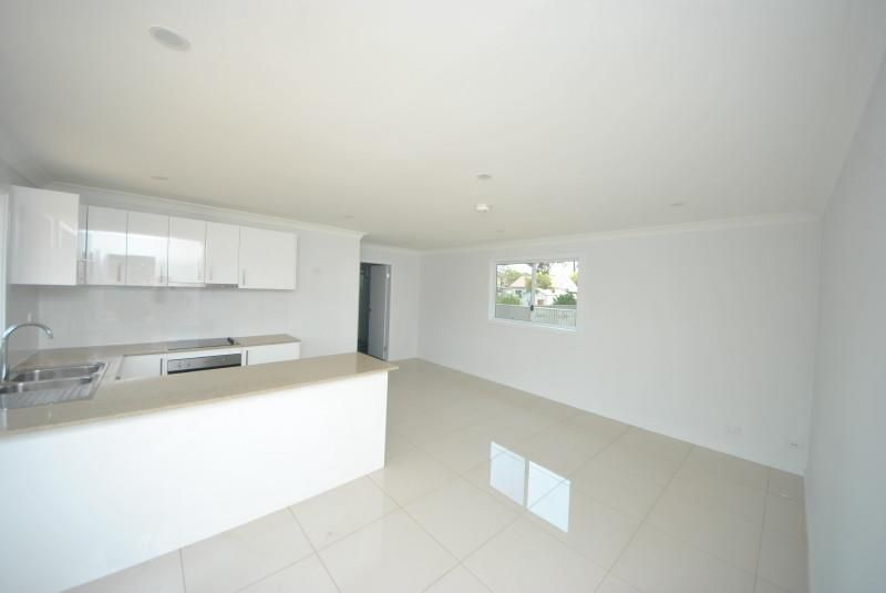 10a Roosevelt Avenue, Sefton NSW 2162, Image 1