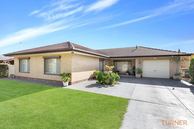 Picture of 24 Antares Way, ATHELSTONE SA 5076
