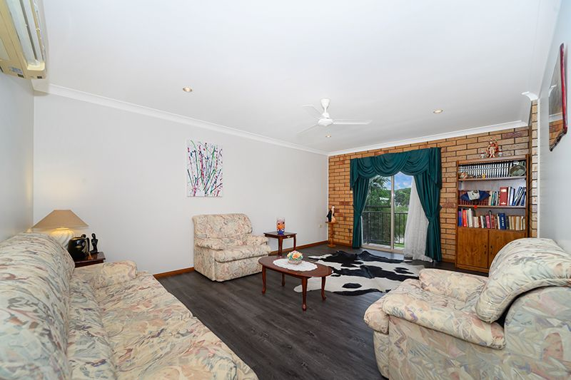 18 Hawkins Street, Ingham QLD 4850, Image 1