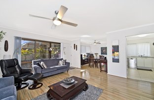 14/1D Parker Street (off Hill St), Port Macquarie NSW 2444