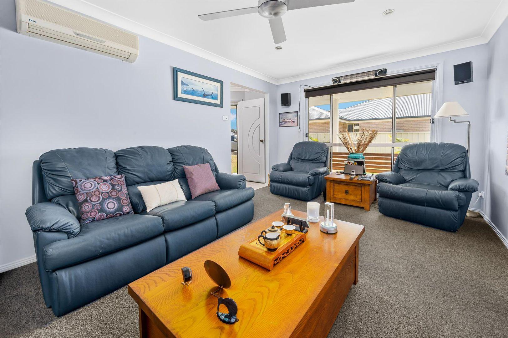 39 Sinclair Avenue, Singleton NSW 2330, Image 1