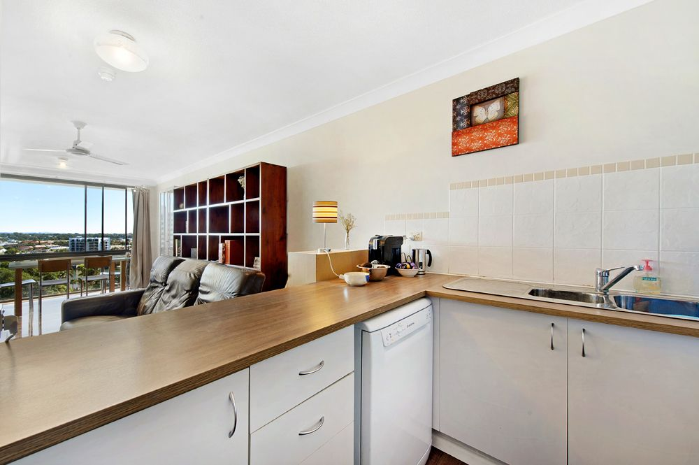 70 Remembrance Drive, Surfers Paradise QLD 4217, Image 0