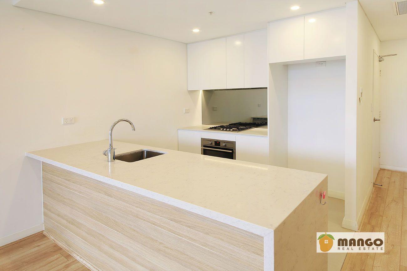 B4201/1 Hamilton Crescent, Ryde NSW 2112, Image 1