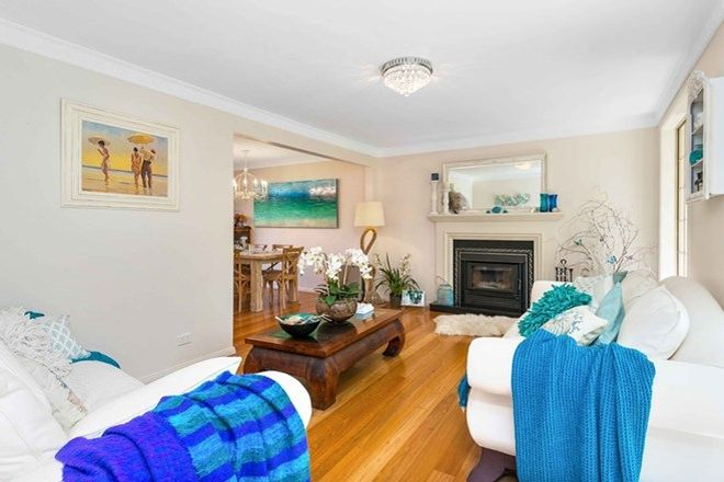 Picture of 5B Beaconsfield Street, NEWPORT NSW 2106