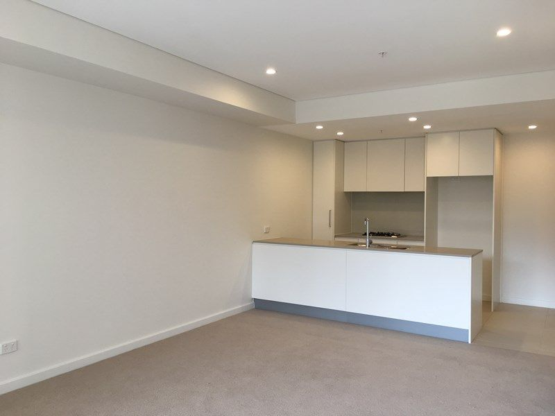 1103/2  Chester St, Epping NSW 2121, Image 0