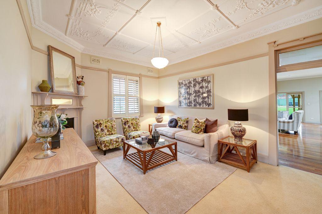 9 Orient Street, Gladesville NSW 2111, Image 2