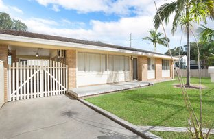 Picture of 2 Graham Street, Long Jetty NSW 2261