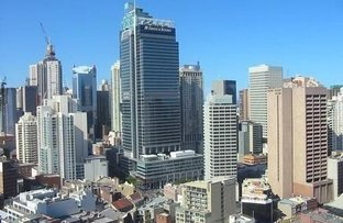 Picture of 2 Quay Street, Sydney NSW 2000