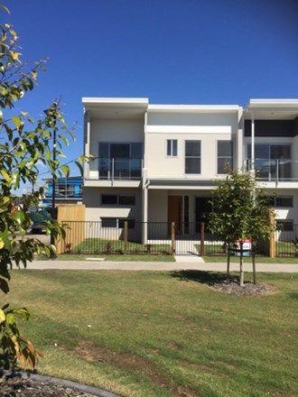 1/19 Yorkeys Lane, Maroochydore QLD 4558, Image 0