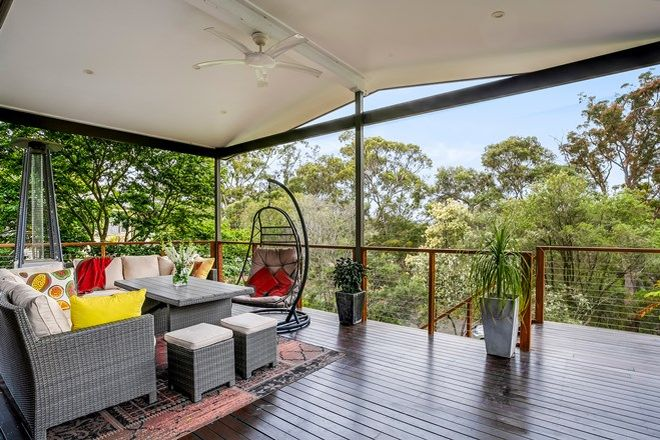 Picture of 9 Lord Street, BELROSE NSW 2085