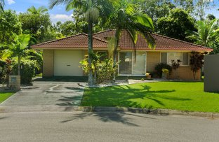 Picture of 14 Almond Court, Elanora QLD 4221