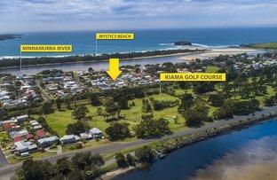 Picture of 9 Beach Street, Minnamurra NSW 2533