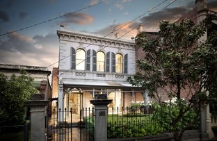 Picture of 52 George Street, Fitzroy VIC 3065