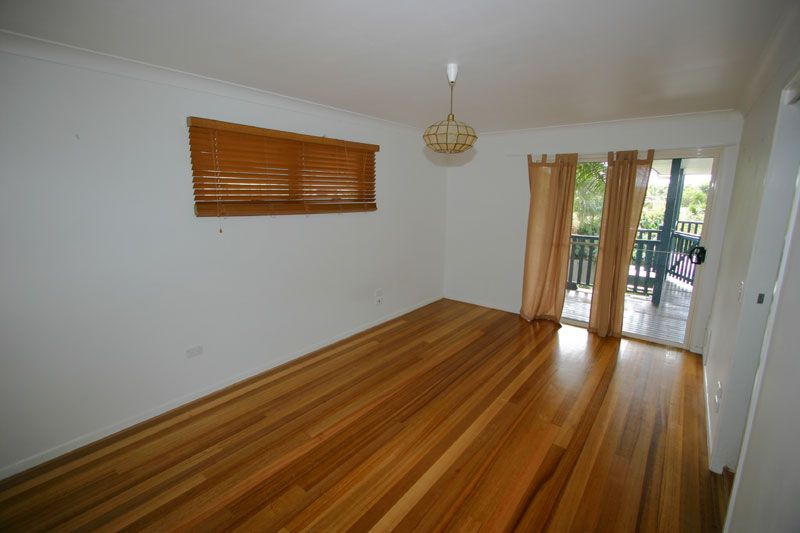 4/28 Isabella Drive, Skennars Head NSW 2478, Image 2