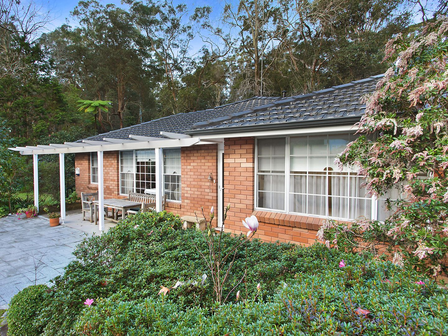 24 Exeter Road, Wahroonga NSW 2076, Image 0