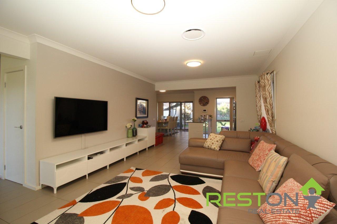 22 Annalyse Street, Schofields NSW 2762, Image 1