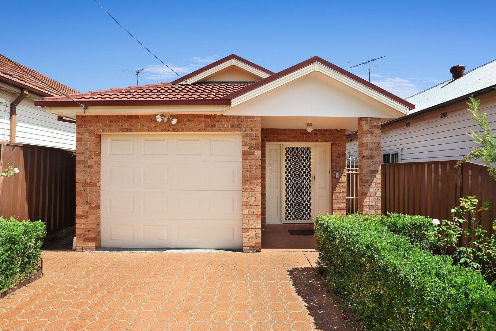 22 Karrabah Road, Auburn NSW 2144, Image 0