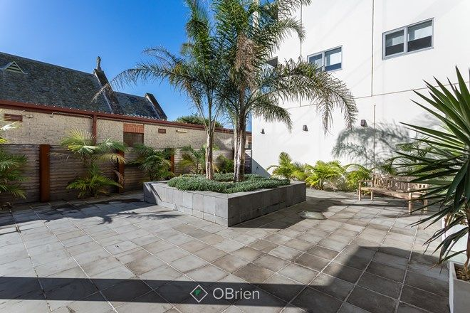 Picture of 106/277-279 Point Nepean Road, DROMANA VIC 3936