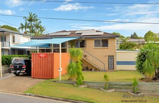 Picture of 26 Clovelly Street, Sunnybank Hills QLD 4109