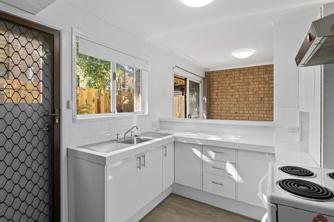 Picture of 4/14 Old Chatswood Road, DAISY HILL QLD 4127
