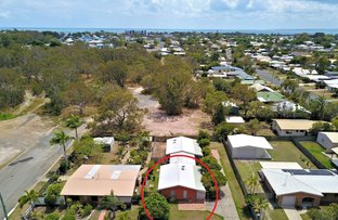 Picture of 1/780 Boat Harbour Drive, Urangan QLD 4655