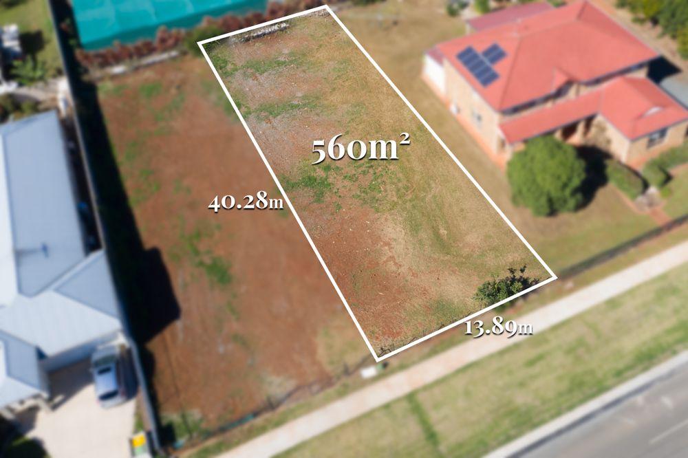 29 Haig Road, Birkdale QLD 4159, Image 0