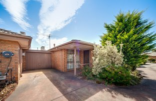 Picture of 3/7 Nicholas Court, Hastings VIC 3915