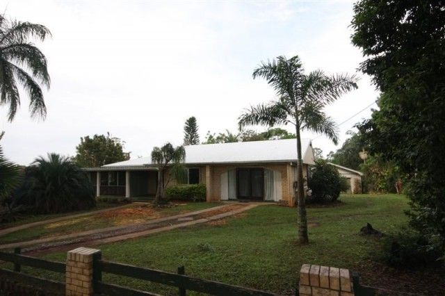19 Sahara Road, Glass House Mountains QLD 4518, Image 1