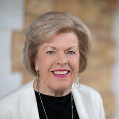 Rosalind Neale, Sales representative
