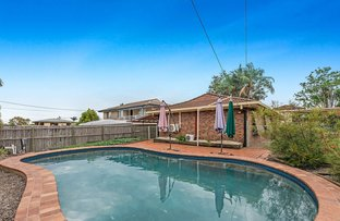 Picture of 18 Olive Street, Flinders View QLD 4305