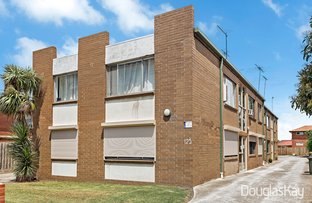 6/125 Anderson  Road, Sunshine VIC 3020