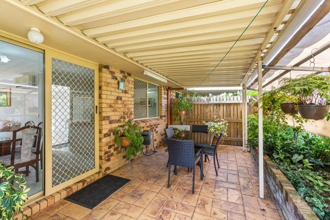 Picture of 2/2 Lamington Way, MURWILLUMBAH NSW 2484