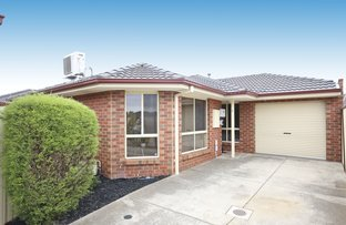 Picture of 2/22 Chatsworth Avenue, Ardeer VIC 3022